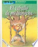 El Caballo de Medianoche