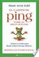 El camino de Ping