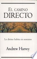 El Camino Directo