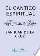 El cántico espiritual