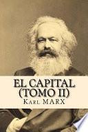 El Capital (spanish Edition)