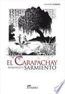 El Carapachay