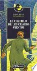 El castillo de los cuatro vientos