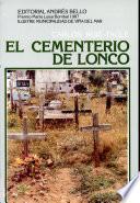 El cementerio de Lonco