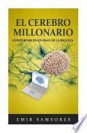 El Cerebro Millonario