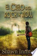 El Cielo Del Rock 'n Roll