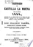 El cielo en 1858 (año tempestuoso)