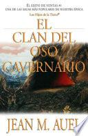 El clan del oso cavernario (Clan of the Cave Bear)