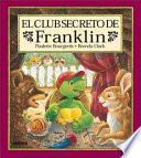 El club secreto de Franklin