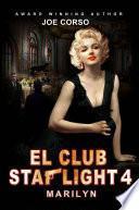 El Club Starlight 4