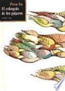 El coloquio de los pájaros