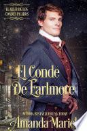 El Conde De Earlmore