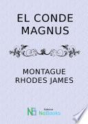El conde magnus