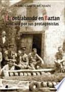 El contrabando en Baztan