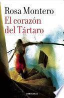 El Corazón del Tartaro / The Heart of the Tartar