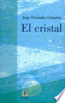 El cristal