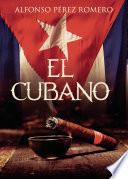 El cubano