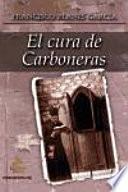 El cura de Carboneras
