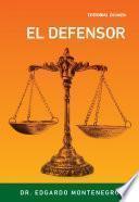 El Defensor