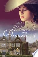 El Demonio de Dankworth