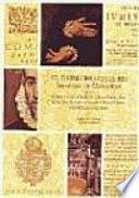 El derecho civil en las obras de Cervantes