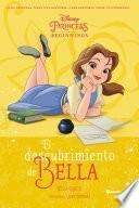 El descubrimiento de Bella