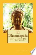 El Dhammapada En Espanol