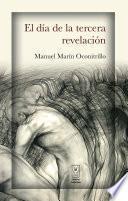 El día de la tercera revelación
