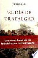 El día de Trafalgar