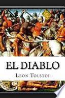 El Diablo/ The Devil