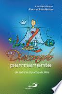 EL DIACONADO PERMANENTE