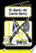 El Diario de Carrie Berry