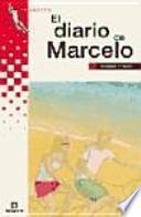 El diario de Marcelo