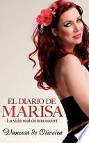 El diario de Marisa / Marisa's Diary