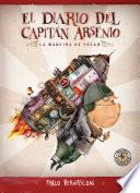 El diario del Capitán Arsenio