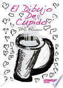 El dibujo de Cupido