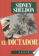 El Dictador / The Dictator