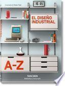 El Diseño Industrial de la A A La Z