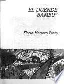 El duende bambú