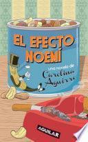 El efecto Noemí