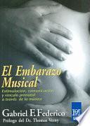 El Embarazo Musical