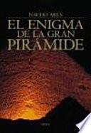 El enigma de la gran pirámide