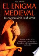 El enigma medieval