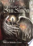 El Ente de San Simón