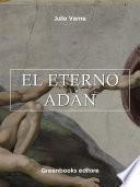 El eterno Adán