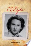 El Eyto