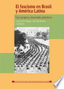 El fascismo en Brasil y América Latina