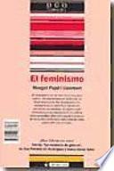 El feminismo y La violencia de género