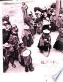 El Festival Luz Mila Patiño