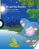 El Gorila Razan